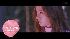에프엑스_4 Walls_Music Video