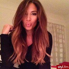 Fryzury  Długie włosy: Fryzury Długie - jrgunner - 2542322
