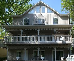 16 Best Prodigy Siding Images In 2013 House Siding