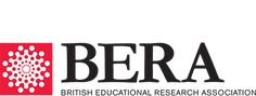 BERA. British Educational Research Association