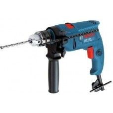Compare price and buy this product at best price in India. http://www.tooldunia.com/bosch-gsb-1300-impact-driver.html Bosch GSB 1300 Impact Drill 13mm 550W 2700 RPM Bosch GSB 1300 Amazing power drill Amazing price. DON'T MISS OUT. GST SALE IS ON
