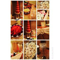 #chocolate #lindor #happilyeveraftercreations #freshfruits Lindor, Chocolate Fountains, Melting Chocolate, Special Occasion, How To Memorize Things, Fresh, Food, Melt Chocolate, Meal