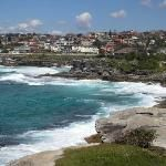 Trip Advisor Top Things to Do in Austrailia - Bondi to Coogee Beach Coastal Walk