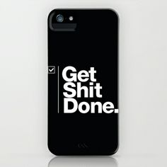 Motivational iPhone & iPod Case by Motivational - $35.00