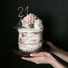 Carly's 21st Birthday                                                       …