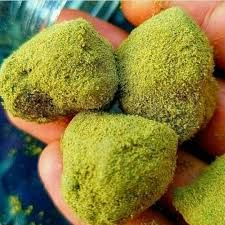 Legal Cannabis Shop; Visit Our Legit, Reliable And Discreet Online Cannabis Dispensary And Get Your High Grade Medical Marijuana | Weed for Sale | THC and CBD Oil For Sale | Cannabis oils | Edibles For Sale | Hemp Oil | Wax | Shrooms For Sale, Top Grade Strains ( Hybrid, Indica and Sativa). Text/call +1 (908)485-7293 website: www.legalcannabisshop.com