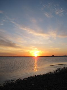 Beautiful April sunrise over Dunedin Causeway Honeymoon Island, Clearwater Beach, Things To Do, Sunrise, Palm, Florida, City, Outdoor, Beautiful