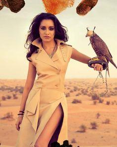 Shraddha-Kapoor-Vogue-India (6)