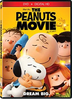 Peanuts Movie, The 20TH CENTURY FOX http://www.amazon.com/dp/B018WXLHFI/ref=cm_sw_r_pi_dp_7ZW4wb14RBFER