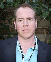 Bret Easton Ellis (born March 7, 1964) is an American novelist, screenwriter, and short story writer.