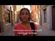 NEEM 1 - Unidad 6 Un paseo por mi ciudad - subtitulado - YouTube