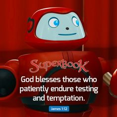 #Biblequote #Bibleverse #Bibleverseoftheday #dailyBibleverse #dailyBibleinspiration  #dailymotivation #dailyinspiration #quotes #quoteoftheday #quotesoftheday #quoteinspiration #quotestoliveby #Christianquotes Connie Francis, Spaceship Concept, The Greatest Showman, Last Supper, Comedy Series, Star Citizen, Crusaders, God, Photo And Video