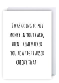 Flamingolingo cheeky fun greetings cards we ship flamingolingo cheeky fun greetings cards we ship worldwide free delivery within the uk funny birthday card for mum i love how we don m4hsunfo