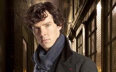 7 Ways Sherlock Could Come Back in Season 3 Yes.
