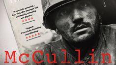 McCullin, directed by David Morris and Jacqui Morris, 2012