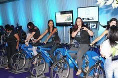 EcoGreens - Orçamento Gym Equipment, Bike, Sports, Bicycle, Hs Sports, Bicycles, Workout Equipment, Sport