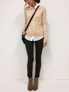Fashionable work outfits for women 2017 028