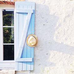 Coups de coeur Instagram / instagram, we love, home