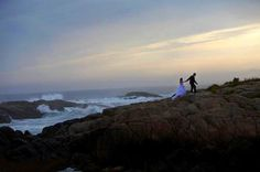 Cregg Annarino Fine Art Photography - Rhode Island