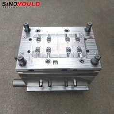 Small Cap Mould. Welcome to follow and contact us! Email: sino-mould@hotmail.com Whatsapp: +86 152-5760-1955