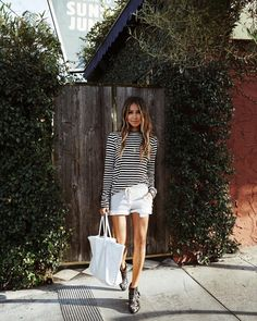 "Shop Sincerely Jules (@shop_sincerelyjules) on Instagram: ""Off duty vibes in our Lux shorts! 