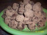 Rumové kuličky z tatranek recept Cookies, Desserts, Food, Crack Crackers, Tailgate Desserts, Deserts, Biscuits, Essen, Postres