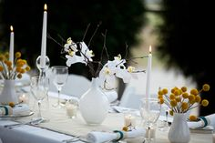 Image from http://www.marry2012.com/wp-content/uploads/2012/03/beautiful-yellow-and-white-wedding-table-decorations_1.jpg.