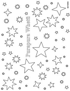 matariki star activities - Google Search Early Childhood Activities, Teaching Activities, Early Childhood Education, Preschool Learning, Preschool Ideas, Art For Kids, Crafts For Kids, Christmas Ornament Crafts, School Lessons