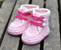 Grátis frete bonita artesanal inverno e outono sapatinhos de bebê de crochê sapata de bebê para caminhantes infantis e primeiros sapato toddle em Primeiros passos de Mamãe e Bebê no AliExpress.com | Alibaba Group