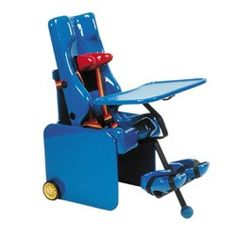 special needs chairs desk chair tesco 28 best adaptive seating images equipment portable car seat tumble forms angelman syndrome