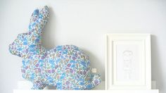Babyology cushions