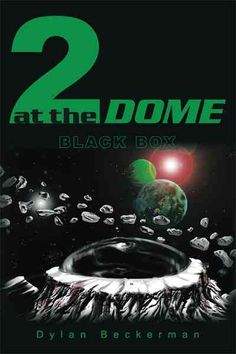 2 at the Dome: Box