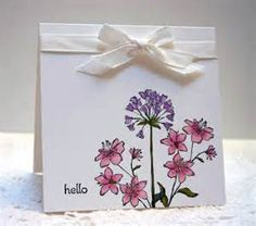 stampin up simply soft images - Bing Images
