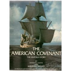 The American Covenant: The Untold Story