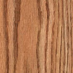 "American Concepts Berkley Lane 5"" x 51"" x 12mm Laminate in Conover Oak"