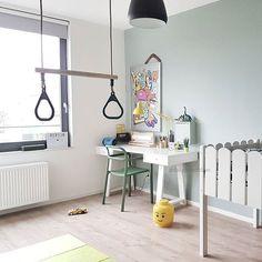 Het YPPERLIG wandrek bij @home_of_liz | IKEABijMijThuis IKEA IKEAnl ...