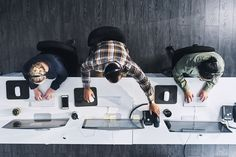 Cloud-Based Business Phone System, Hosted VoIP Solutions & Cloud communications in Dallas-Fort Worth, Arlington & Amarillo. Hosted Voip, Voip Solutions, Growing Companies, Crm System, Raising Capital, Microsoft Dynamics, Social Media Engagement, How To Start Conversations, Cloud Based