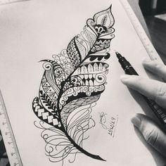 """Desenho feito por <a href=""""http://instagram.com/jaquepedroni"""">@jaquepedroni</a>"""