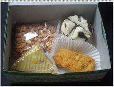 RDCakes Snack Box, Cheese, Snacks, Food, Meal, Eten, Meals, Treats, Finger Foods