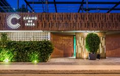Casino de Ibiza – image 2