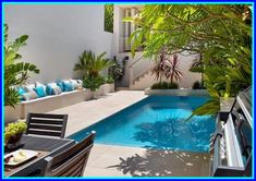 small pool area decorating ideas-#small #pool #area #decorating #ideas Please Click Link To Find More Reference,,, ENJOY!!