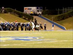 McNeese State - Mystery Rider at Football Games! Lake Charles, Tailgating, State University, Louisiana, Mystery, Basketball Court, Football, Games, Youtube