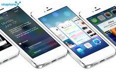 Cùng Công nghệ số Vinaphone rinh 10 triệu mỗi tuần