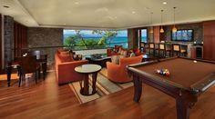 Interiorismos » Decoración, tendencias e interiorismo con trucos y novedades para decorar el hogar con buen gusto y estilo. Consejos para pe...