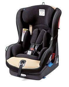 Evenflo Big Kid AMP Booster Car Seat, Sprocket - The Evenflo Big Kid ...