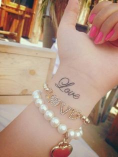Tatuaggi piccoli (Foto)   Tutto Gratis