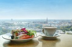 Skyline Bar, Riika Skyline Bar, Riga, Trip Advisor, Restaurants, Diners, Restaurant