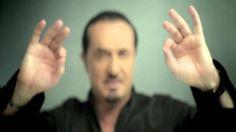 Λευτέρης Πανταζής - Άπιστος | Leuteris Pantazis - Official Video Clip (+...