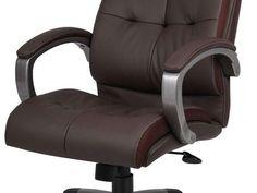 Lane Office Chair Model 45177
