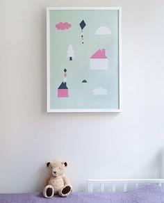 You searched for label/kids room - Paul & Paula Kids Poster, Kids Prints, Nursery Inspiration, Kid Spaces, Coloring For Kids, Kids Decor, Kids Bedroom, Nursery Decor, Art For Kids